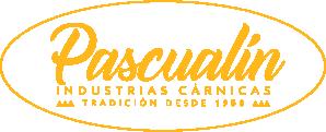 Industrias Cárnicas Pascualín