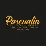Pascualín Industrias Cárnicas